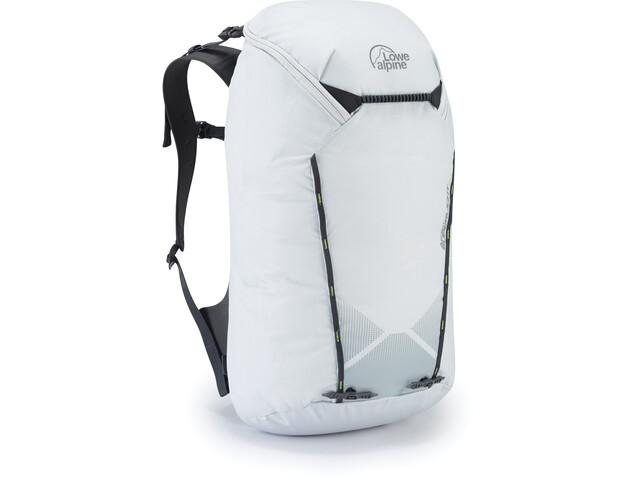 Lowe Alpine M's Superlight 30 Backpack Platinum